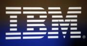 ibm-logo-100702096-large